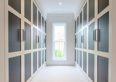 fitted-wardrobes-1
