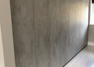 fitted-wardrobes-C-1
